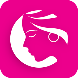 Salon Appointment Booking Android App  Salon iOS App Template  IONIC 3  Queenspot