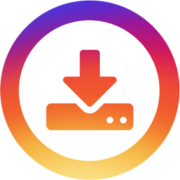 Ionic 3 Save Faster For Instagram Photo and Video