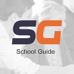School Guide
