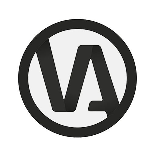 Shopify Mobile App Free