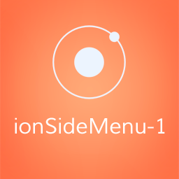 SideMenu1 - Side menu