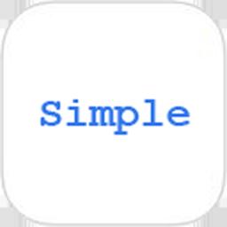 Simple Starter