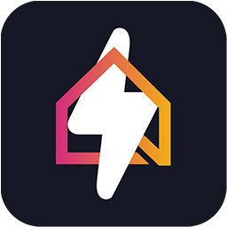 Smart Home Android App  Smart Home iOS App Template  HTML  Css IONIC 5