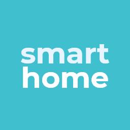 SmartHome Pro UX/UI Starter Multipurpose