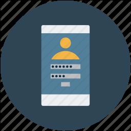 Social login - firebase