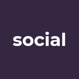 Social Pro UX/UI Theme Starter Multipurpose