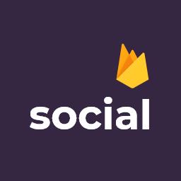 Social Pro UX/UI Starter Multipurpose  Firebase Admin Dashboard Ionic 5 and 4