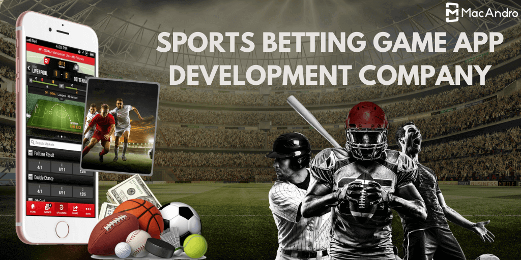 Sports betting marketplace index annuity spread definition in betting
