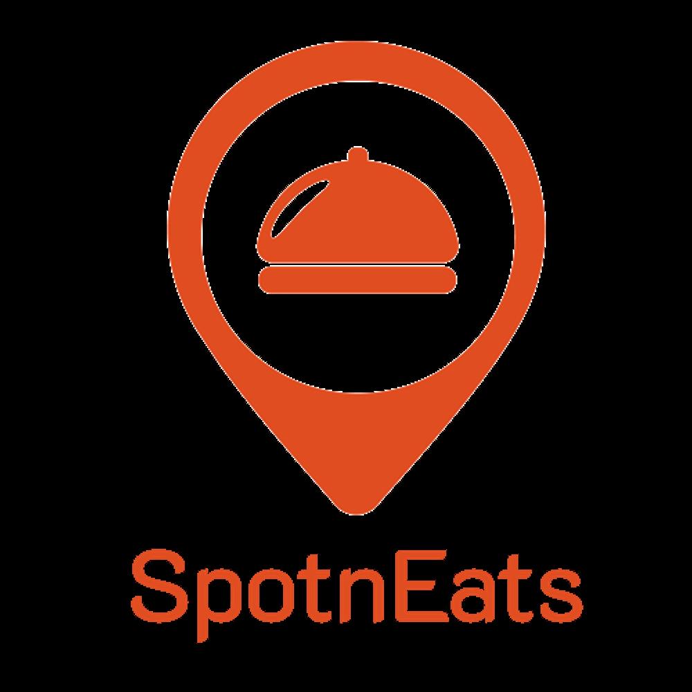 SpotnEats - FoodPanda Clone Script