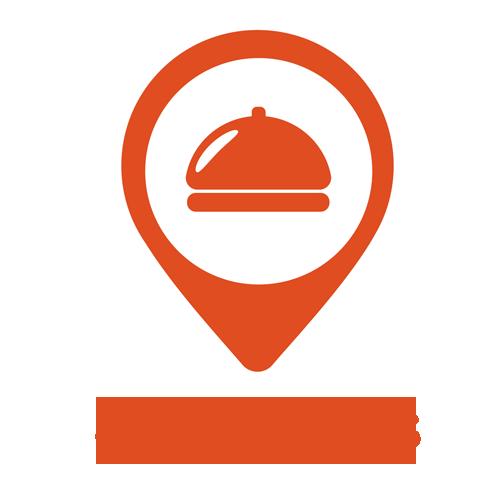SpotnEats - UberEats Clone Solution