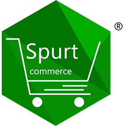 Spurtcommerce Shopping Mobile App Backend Admin Available