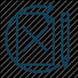 SQLite CRUD-offline mobile App