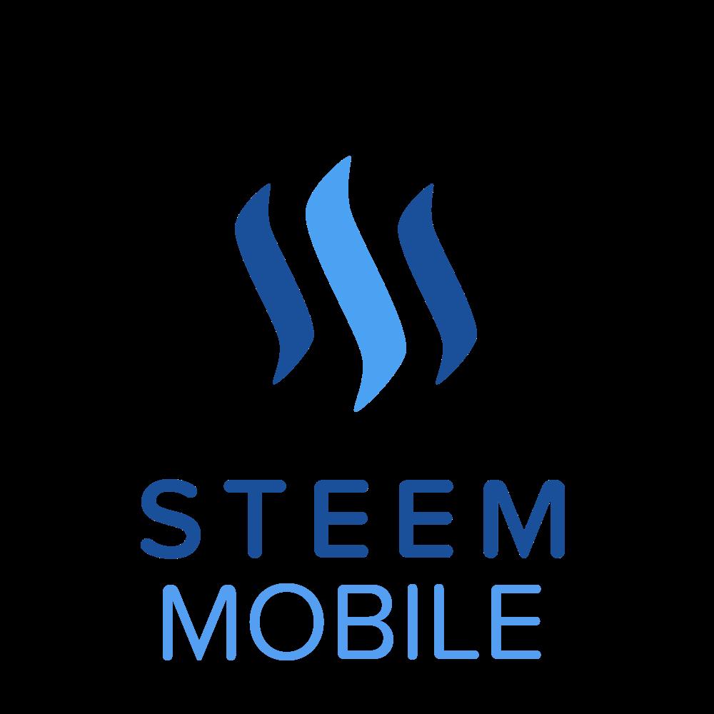 Steem Mobile