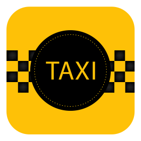 Taxi.User