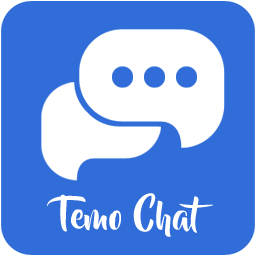 Temo Chat