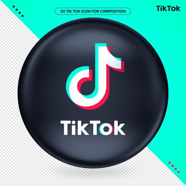 Tiktok Clone Script