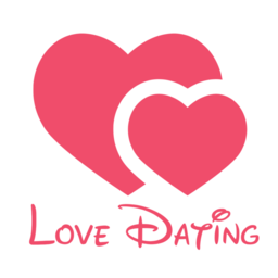 lindoo dating app