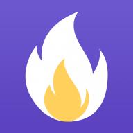 Social App - v2
