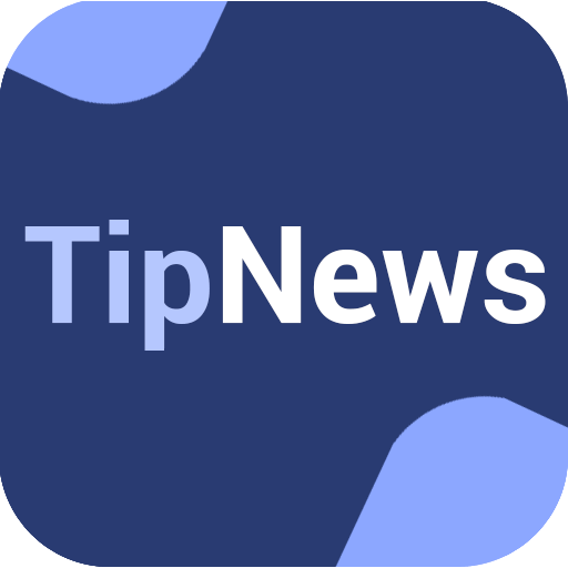 Tip News