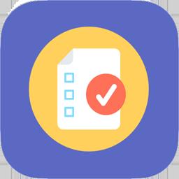 ToDo App theme
