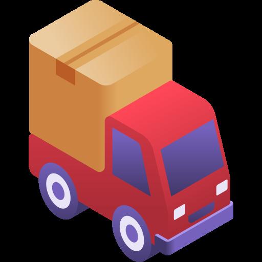 Transportapp