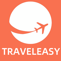 TravelEasy - A Travel Agency Theme UI App By Ionic 5 Car, Hotel, Flight Booking