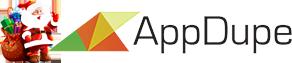 TripAdvisor Clone App