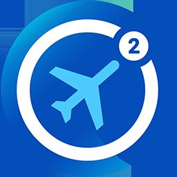 tripIonic - Ionic 3 flights cruises trains booking theme