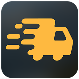 Truck Tracking  Android  iOS App Template  2 Apps HTML  CSS IONIC 5 TrucksUp