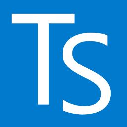 TypeScript Starter