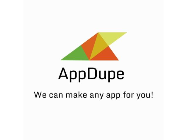 Uber Clone Script - Appdupe