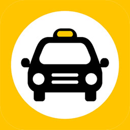 Uber Clone using Ionic and Firebase - Ionic Taxi booking Script with Admin Panel