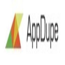 Udemy Clone App