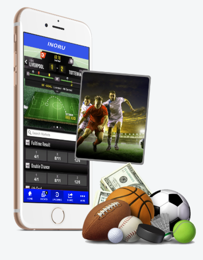 Sports betting marketplace clippers vs rockets game 7 betting line