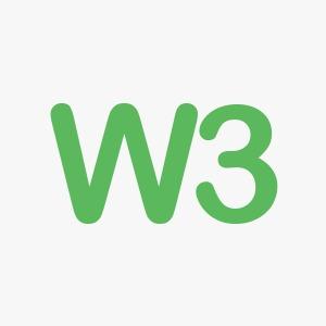 W3 Percentage Calculator