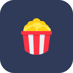Movies Streaming Apps