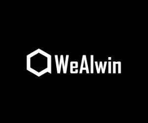 WeAlwin Technologies  Remitano clone script development