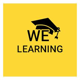 WeLearning