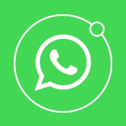 Whatsapp like Chat App using Ionic framework