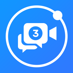 Whatsapp-viber-video-text-chat-full-app - Ionic Marketplace