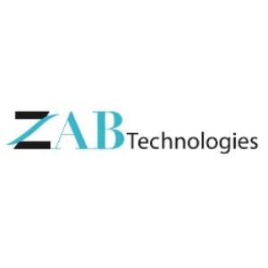 White Label Crypto Bitcoin Exchange Software Development Company Zab Technologies