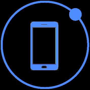 Wikitude IONIC 2 Starter App