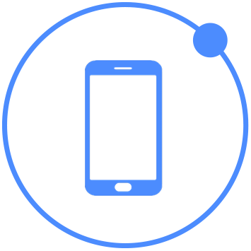 Wikitude IONIC 3 Starter App