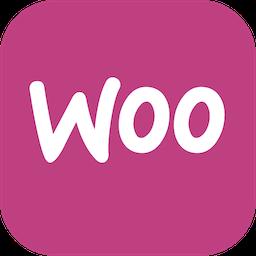 WooCommerce Admin App