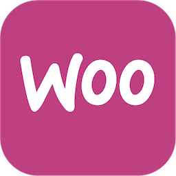 WooCommerce ionic 3 Full App With API