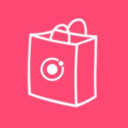 WooCommerce Mobile app using Ionic 3