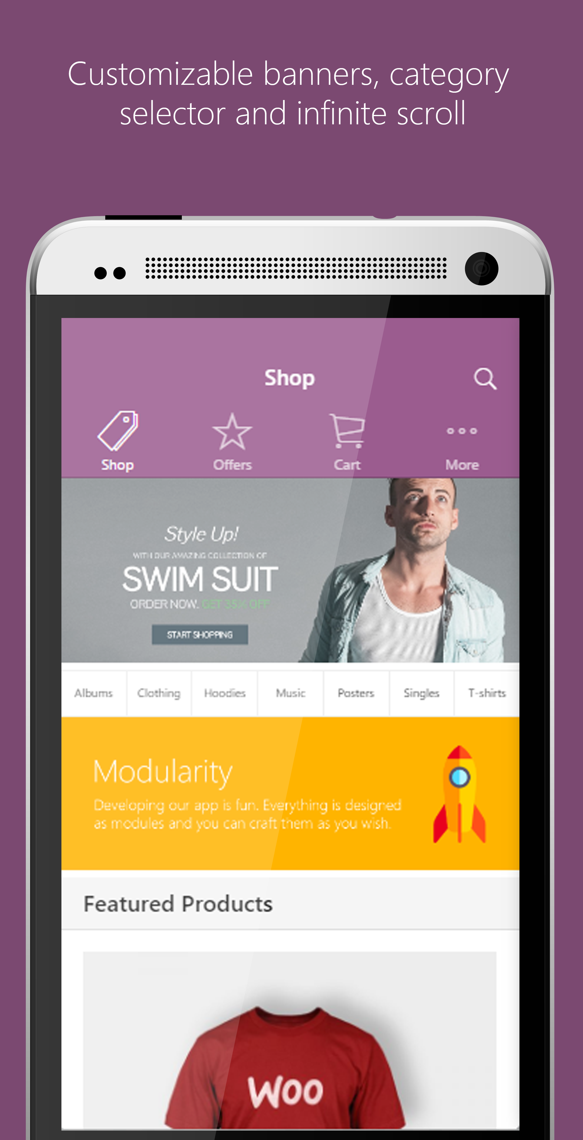Woocommerce-mobile-shopping-cart-app-with-api-by-i2cs