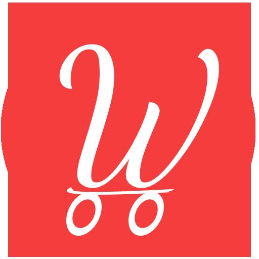 WooIonic  Ionic 3 App for WooCommerce