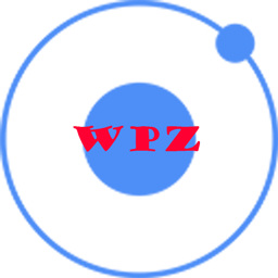 WordPress mobile App Admob WpZ