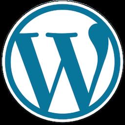 Wordpress Post App